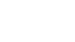 Music Production Method