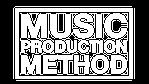 Music Production Method