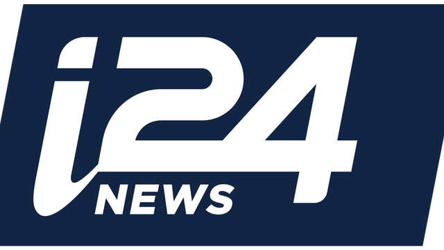 i24 NEWS: ZOOM IN – 25 MAY 2021