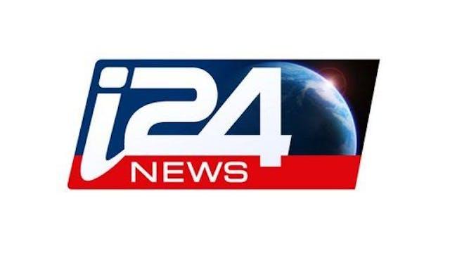 i24 NEWS: THE RUNDOWN – 25 JUNE 2021