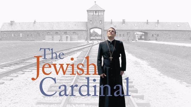 The Jewish Cardinal - Trailer