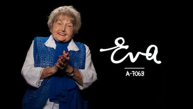 Eva A-7063 - Trailer