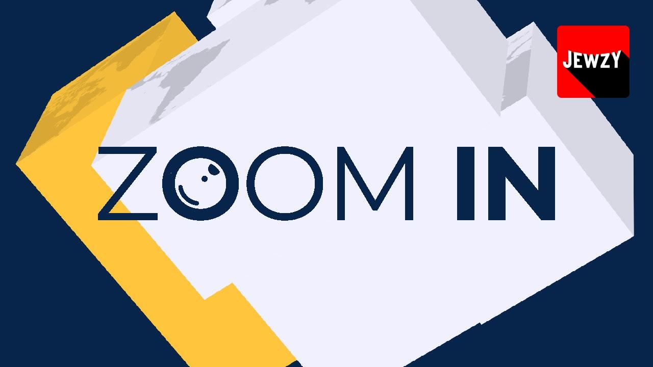 i24 News - ZOOM IN