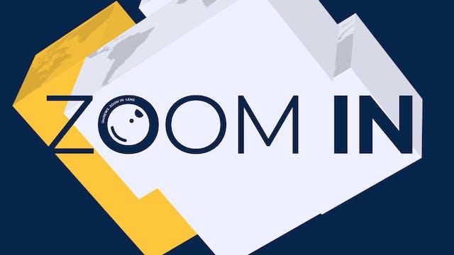 i24 NEWS: ZOOM IN – 7 JUNE 2021