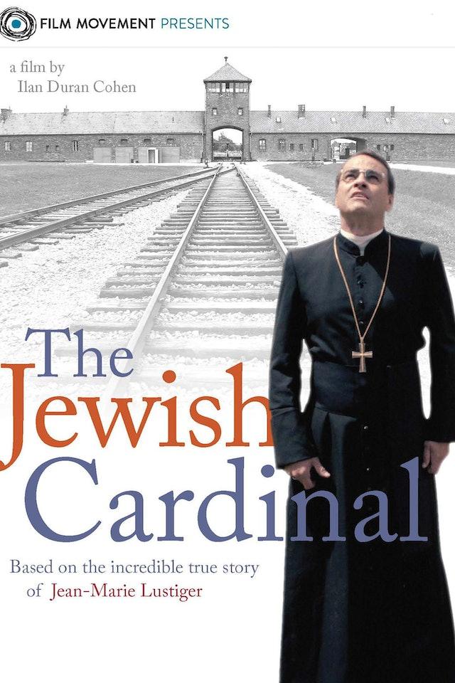THE JEWISH CARDINAL