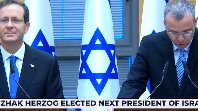 i24 NEWS: ZOOM IN – 2 JUNE 2021