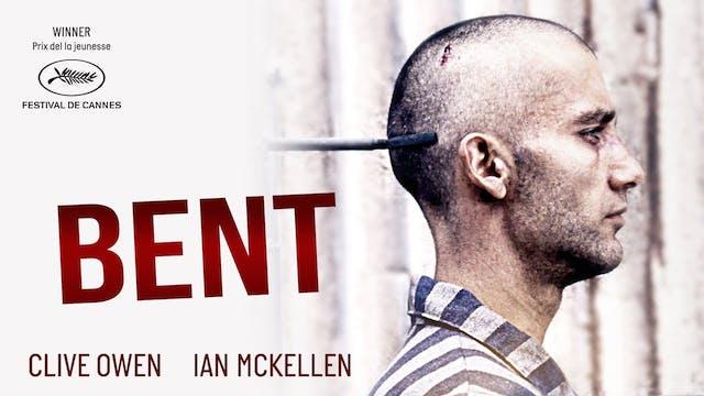 BENT - Trailer