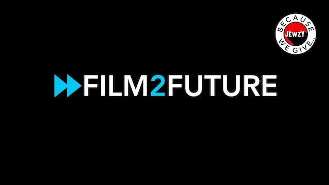 FILM TO FUTURE