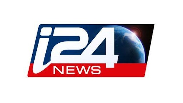 i24 NEWS: THE RUNDOWN – 12 APR 2021