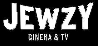 JEWZY CINEMA & .TV
