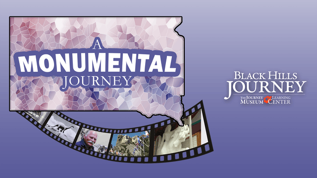 A Monumental Journey