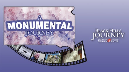 Journey Museum Video Archive Video