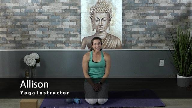 Allison_Introduces_Ball_Massage_Yoga