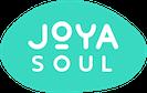 Joya Soul