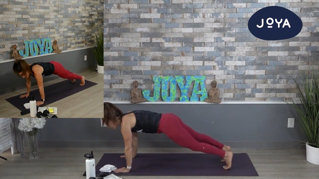 j Fit with Nikki