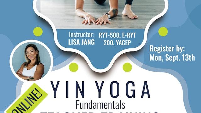 Yin-Yoga-Fundamentals-2021-poster.png
