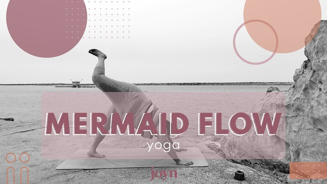 Mermaid Flow