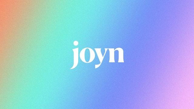 joyn Essentials Flow