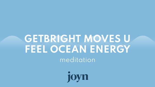 Feel Ocean Energy