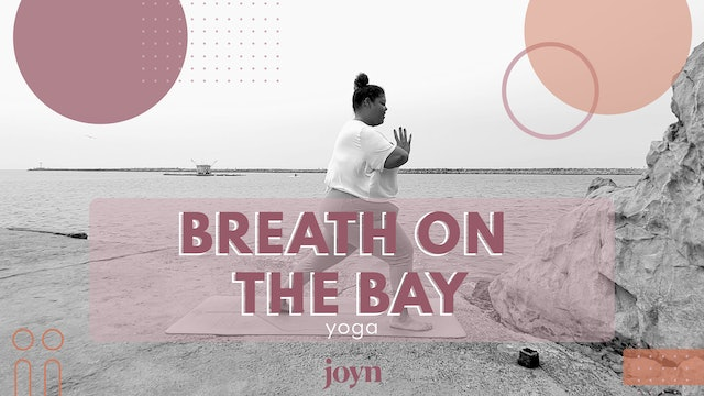 Breath on the Bay