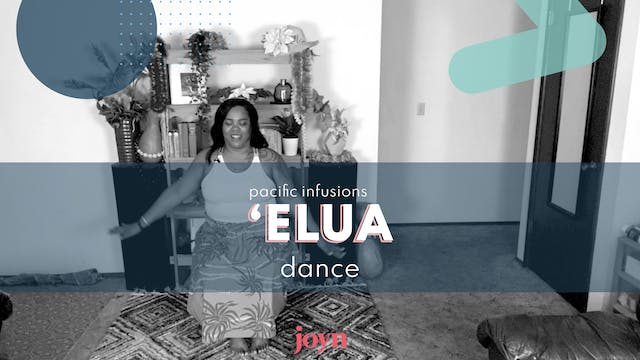Elua Session