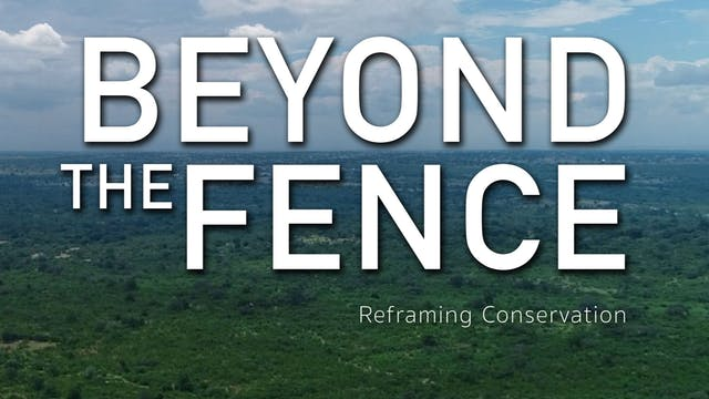 BEYOND THE FENCE (SA SHORT DOCUMENTARY)