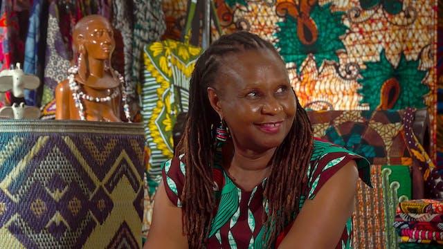 Kesho Pia Ni Siku: Tomorrow Is Another Day