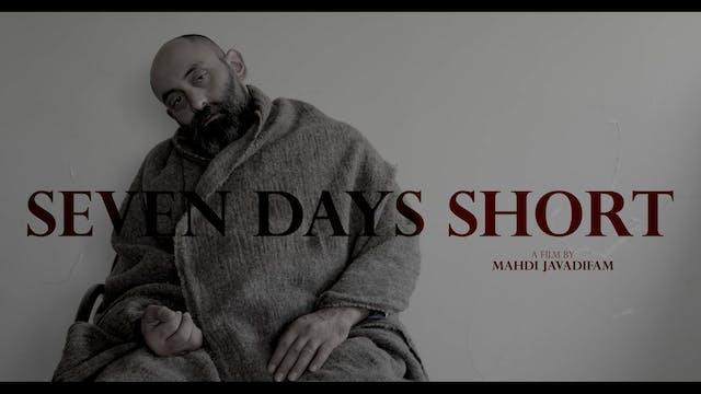 Seven Days Short