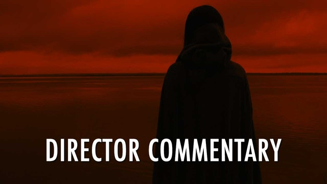 Extra - Director Commentary