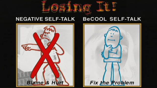BeCool LI - Mod 2 Disrespect 2 - Ep 2: Drinking