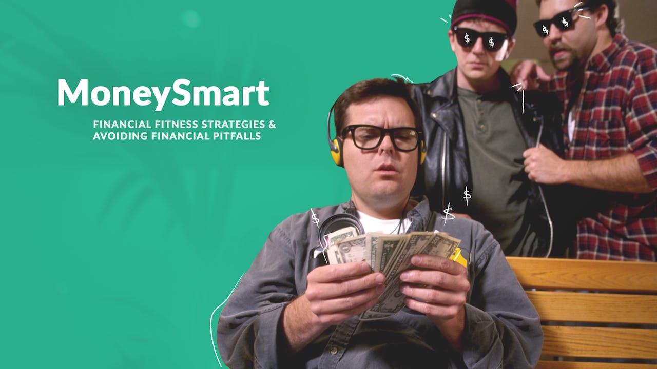 MoneySmart 1+2