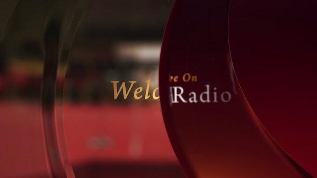 Wednesday Evening Service - Dec. 9th, 2020