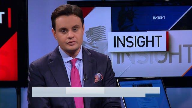 Insight - Nov. 11th, 2020