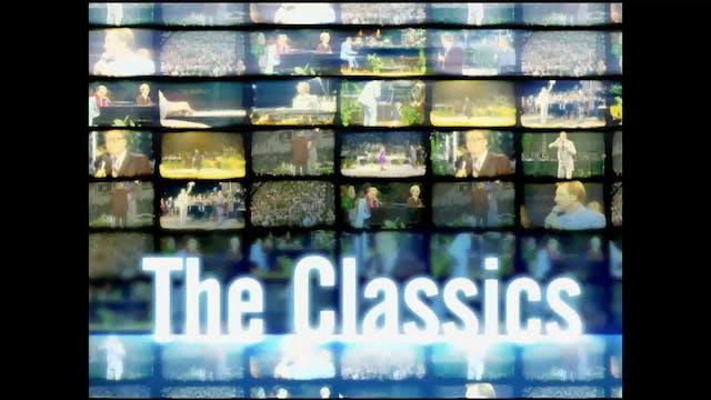 CLEVELAND OHIO - 10/21/1983 FRIDAY CR...