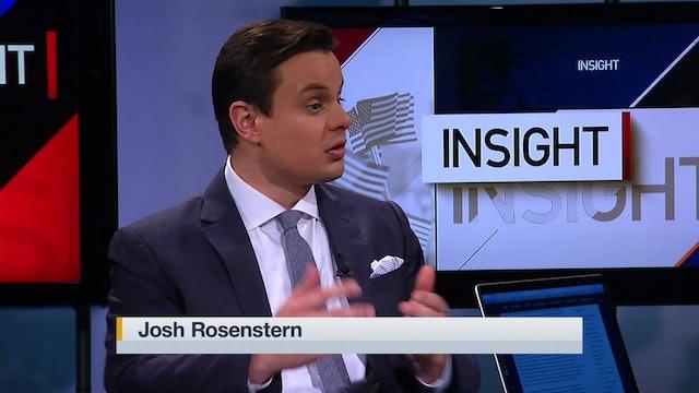 Insight Oct. 4th, 2019