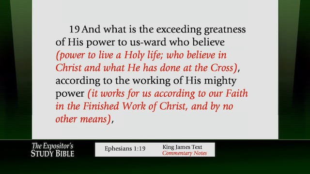 Generation Of The Cross - Mar. 27th, ...