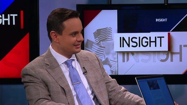 Insight Sept. 9th, 2019