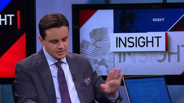 Insight - Nov. 9th, 2020