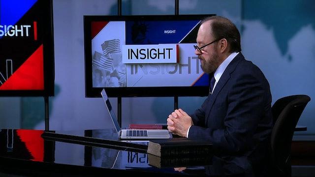 Insight - Feb. 8th, 2021