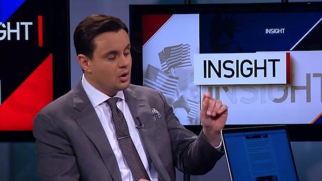 Insight - Feb. 6th, 2020