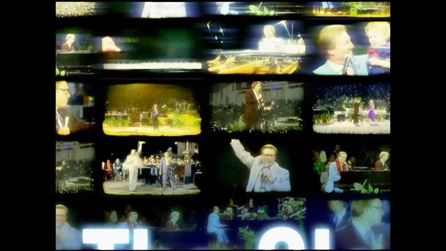 OAKLAND CALIFORNIA - 06/03/1983 FRIDA...