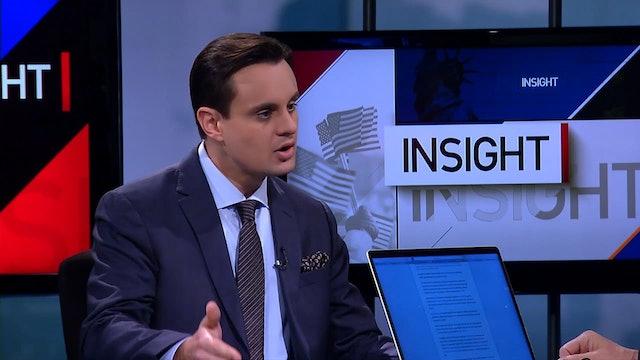 Insight - Apr. 20th, 2021