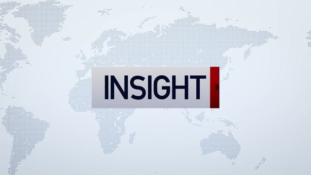 Insight - Sep. 20th, 2021