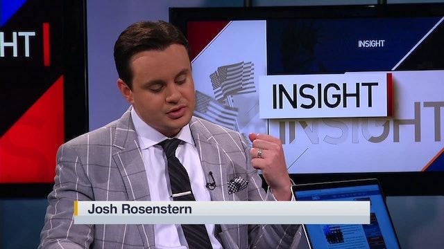Insight Oct. 22nd, 2019