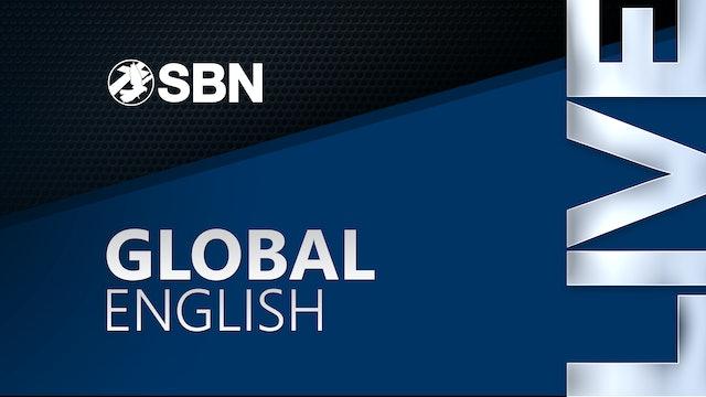 Global - English