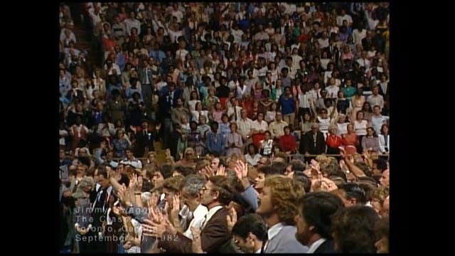 TORONTO CANADA - 09/10/1982 FRIDAY CR...