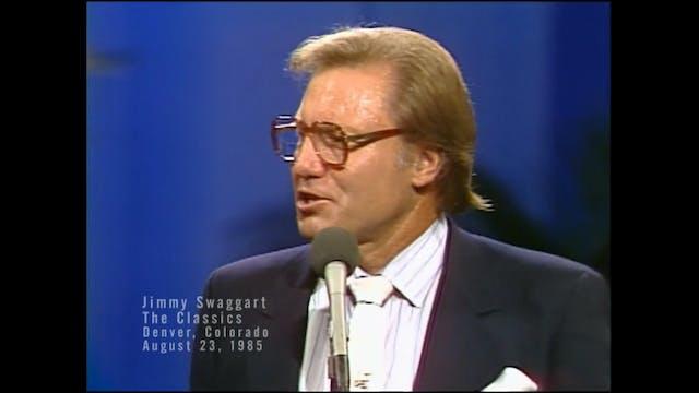 DENVER COLORADO - 08/23/1985 FRIDAY C...
