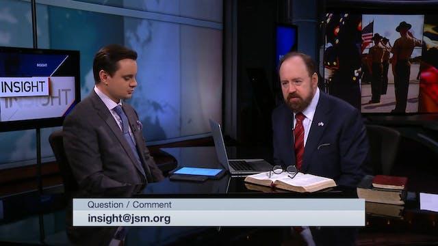 Insight - Apr. 3rd, 2020