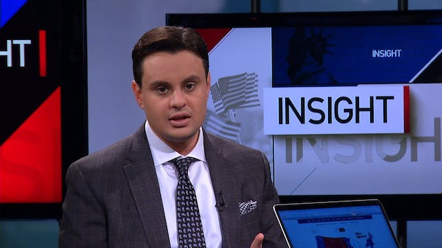 Insight - Nov. 4th, 2020