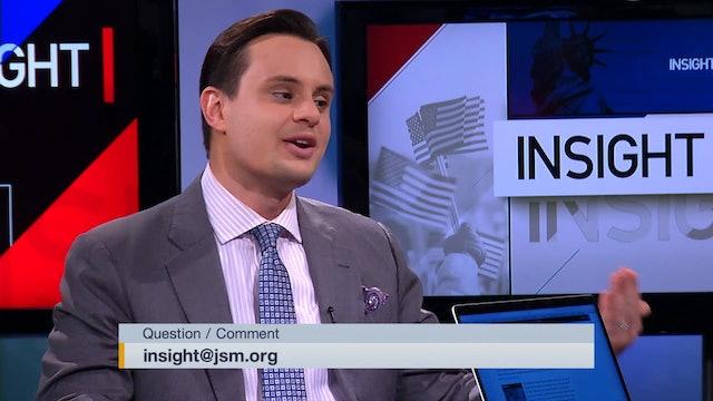 Insight - Jul 8th, 2020